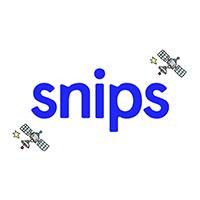 snips satellite