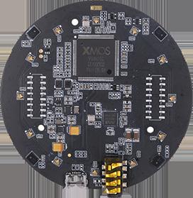 respeaker mic array v2